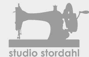Studio Stordahl