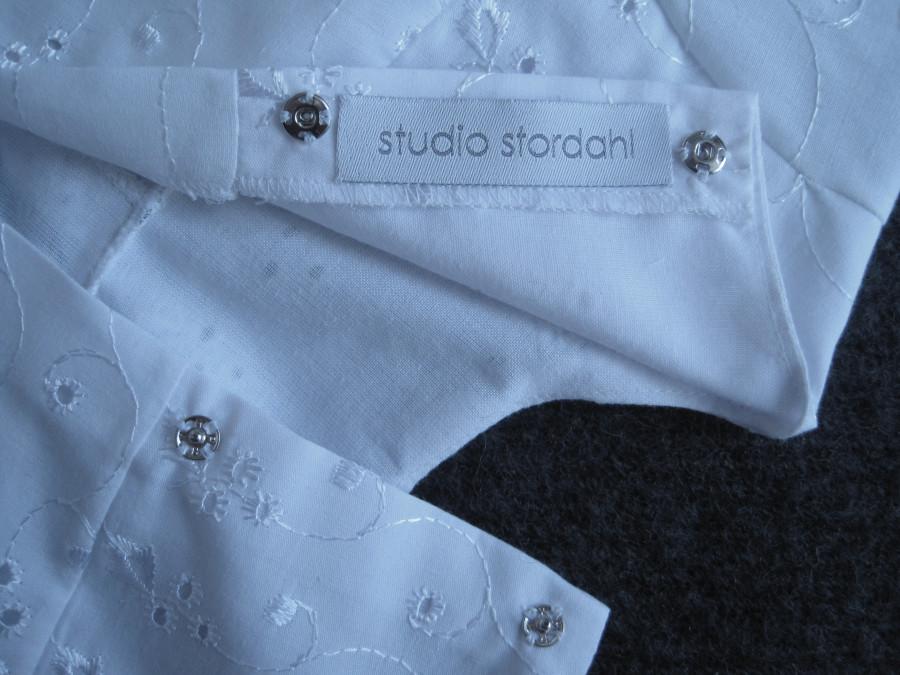 4b3ffe02 Produkter | Studio Stordahl